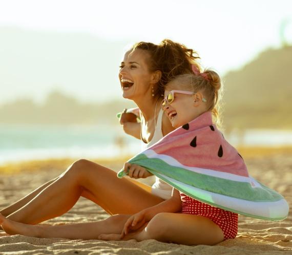 Terapia cu soare