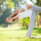 Echilibru interior și sănătate prin dans?